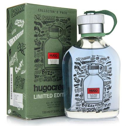 Hugo Create Limited Edition Hugo Boss 150мл парфюмерия в красноярске