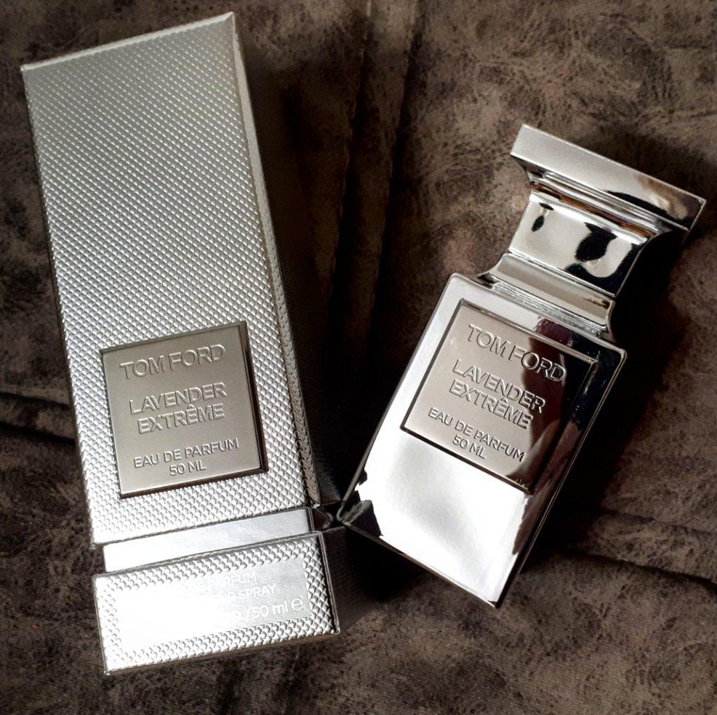 S парфюм красноярск